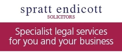 Spratt Endicott Solicitors