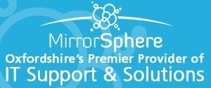 MirrorSphere