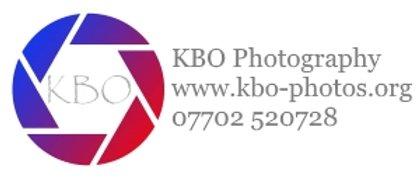 KBO Photography