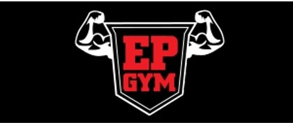 Elite Performance Gym