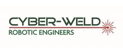 Cyber-Weld