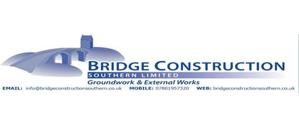 Bridge Construction Southern Limited