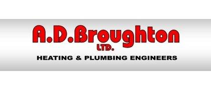 A.D. Broughton Ltd