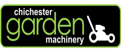 Chichester Garden Machinery