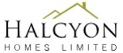 Halcyon Homes Limited