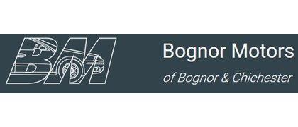 Bognor Motors