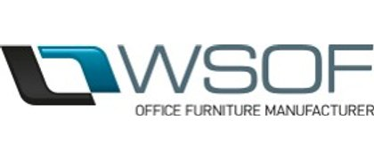 WSOF Office Furniture Manufacturer