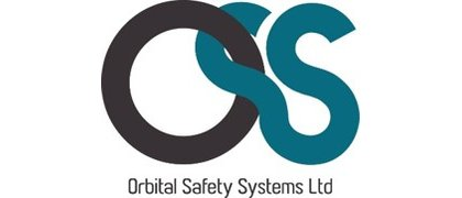 Orbital Safety Systems Ltd