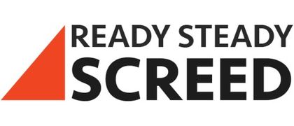 Ready Steady Screed