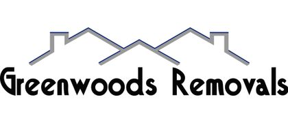 Greenwoods Removals