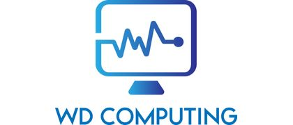 WD Computing