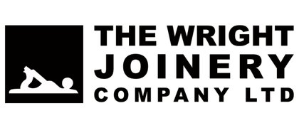A.Wright Builders and Joinery Ltd