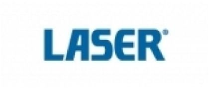 Laser Tools