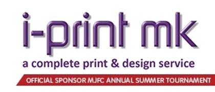 i-print mk