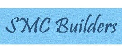 SMC Builders