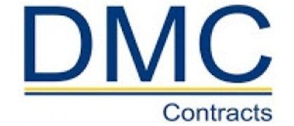DMC Contract