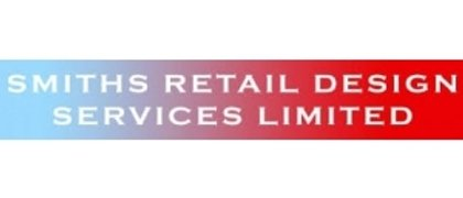 Smiths Retail Design Services Ltd