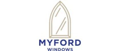 Myford Window Group