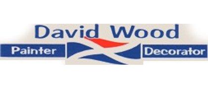 David Wood Painter & Decorator