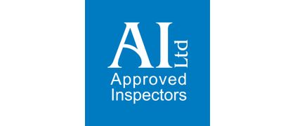 Approved Inspectors Ltd