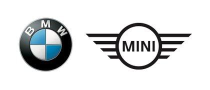 Rybrook BMW & Mini