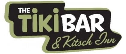 The Tiki Bar & Kitsch Inn