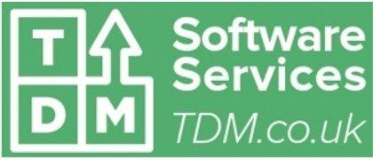 TDM Software Services