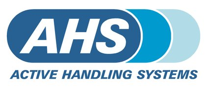 Active Handling Systems