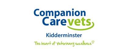 Companion Care Vets