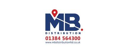 MB Distribution