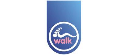 Walk Specialist Foot Care