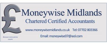 Moneywise Midlands Ltd