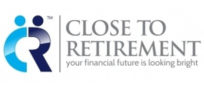 Close To Retirement