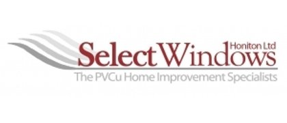 Select Windows Honiton Ltd