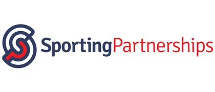 Sporting Partnerships