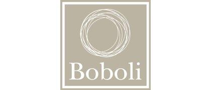 Boboli Restaurant & Pizzeria