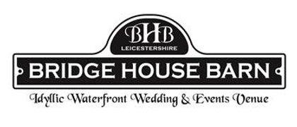 Bridge House Barn