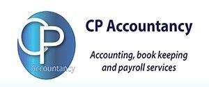 CP Accountancy