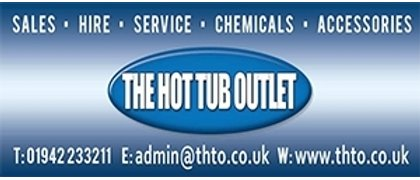 The Hot Tub Outlet