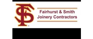 Fairhurst and Smith Joinery