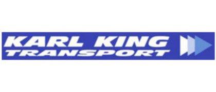 Karl King Transport