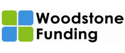 Woodstone Funding