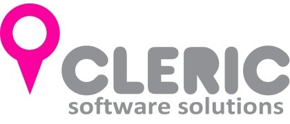 Cleric Software Solutions