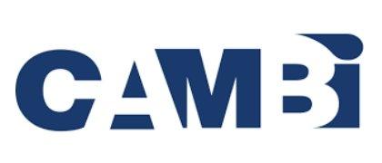 Cambi UK Ltd