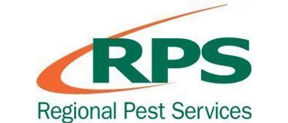 Regional Pest Services