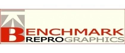 Benchmark Reprographics