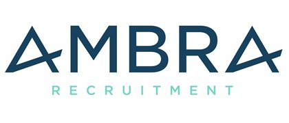 Ambra Recruitment