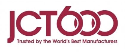 JCT 600
