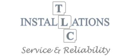 TLC Installations