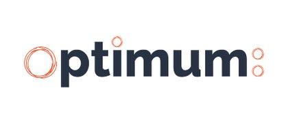 Optimum Professional Services